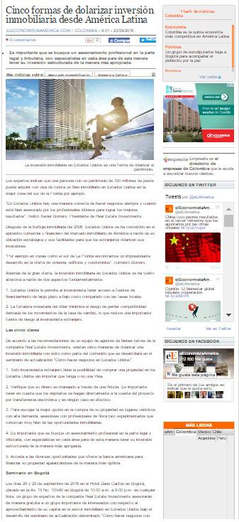 23-SEPTIEMBRE-REI-ELECONOMISTAAMERICA.COM-