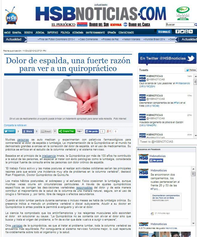 HSBNOTICIAS WEB – 11 DIC