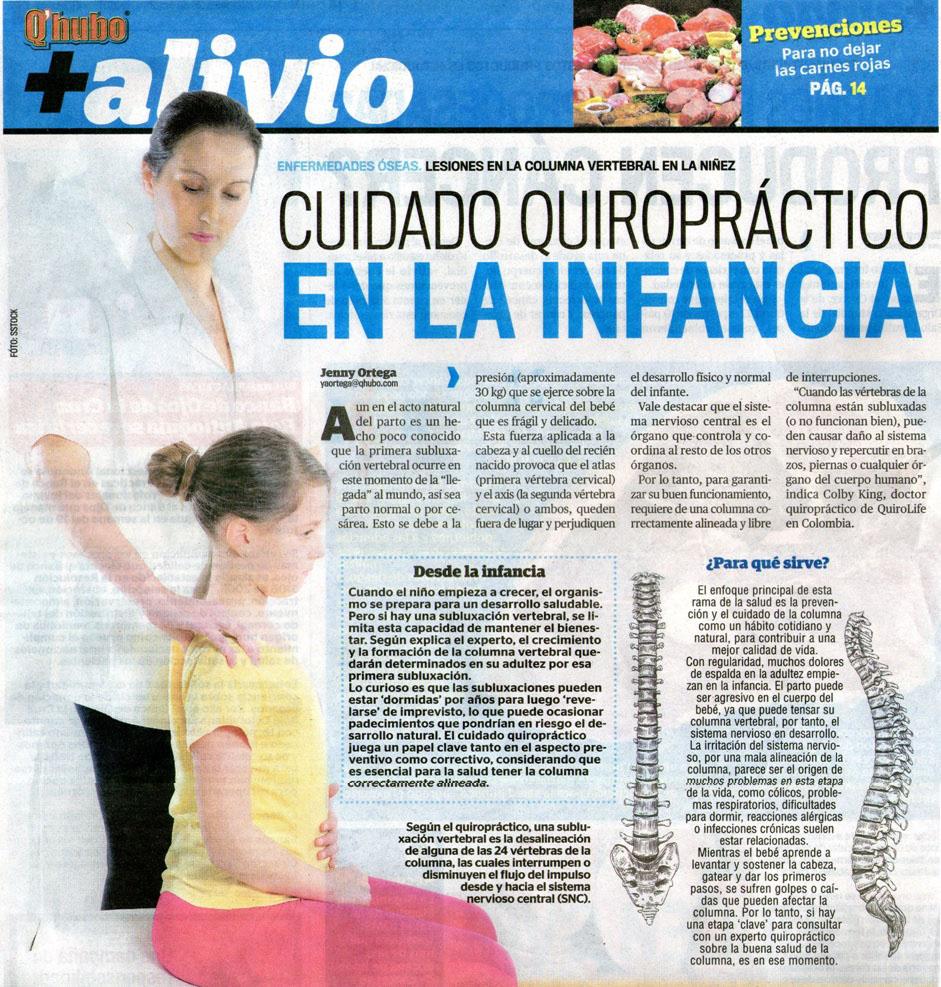 Q Hubo Prensa 28 de Octubre de 2015 [ Medellin – impreso]