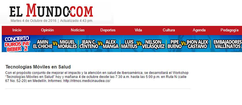elmundo.com 04 de oct 2016