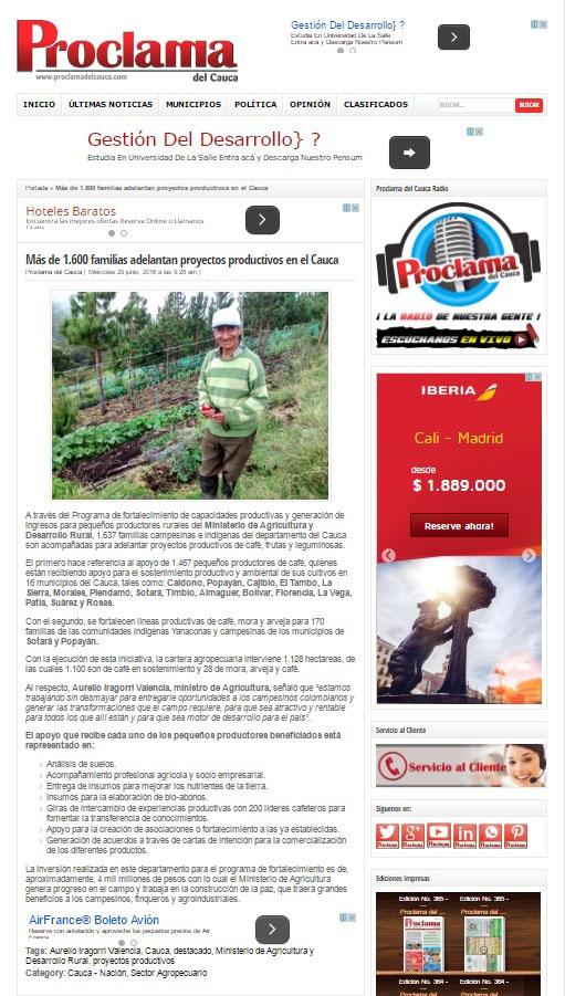 Cauca-proclamadelCauca