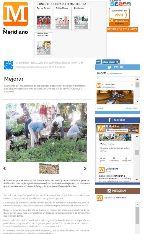 Córdoba, El Meridiano_1