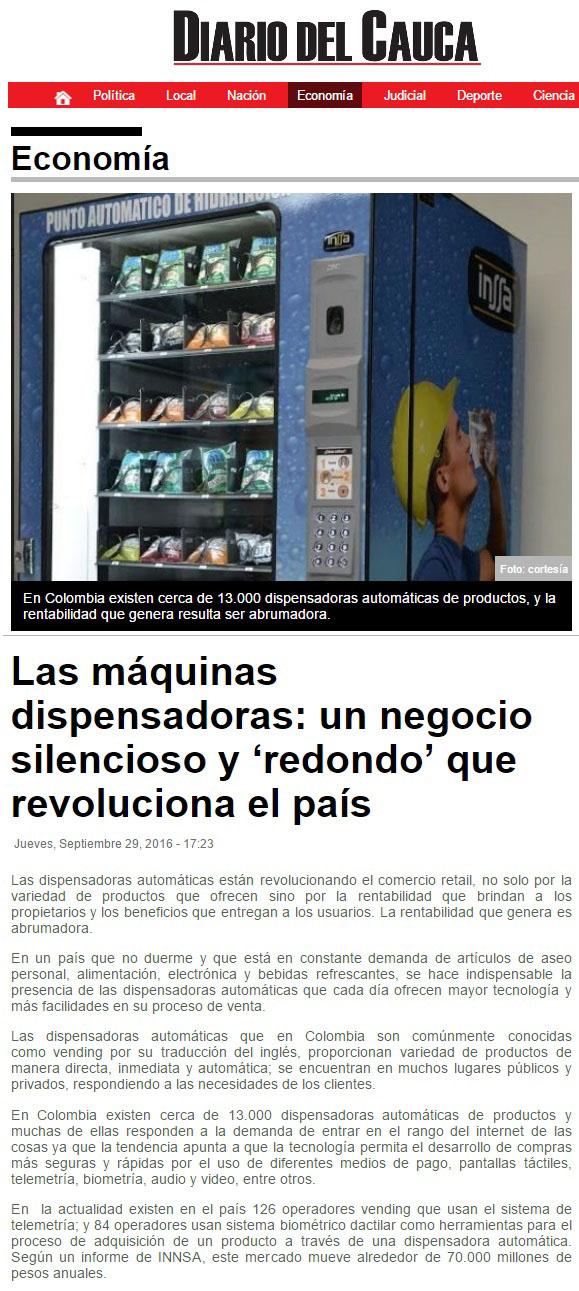 Copia de Diario del Cauca