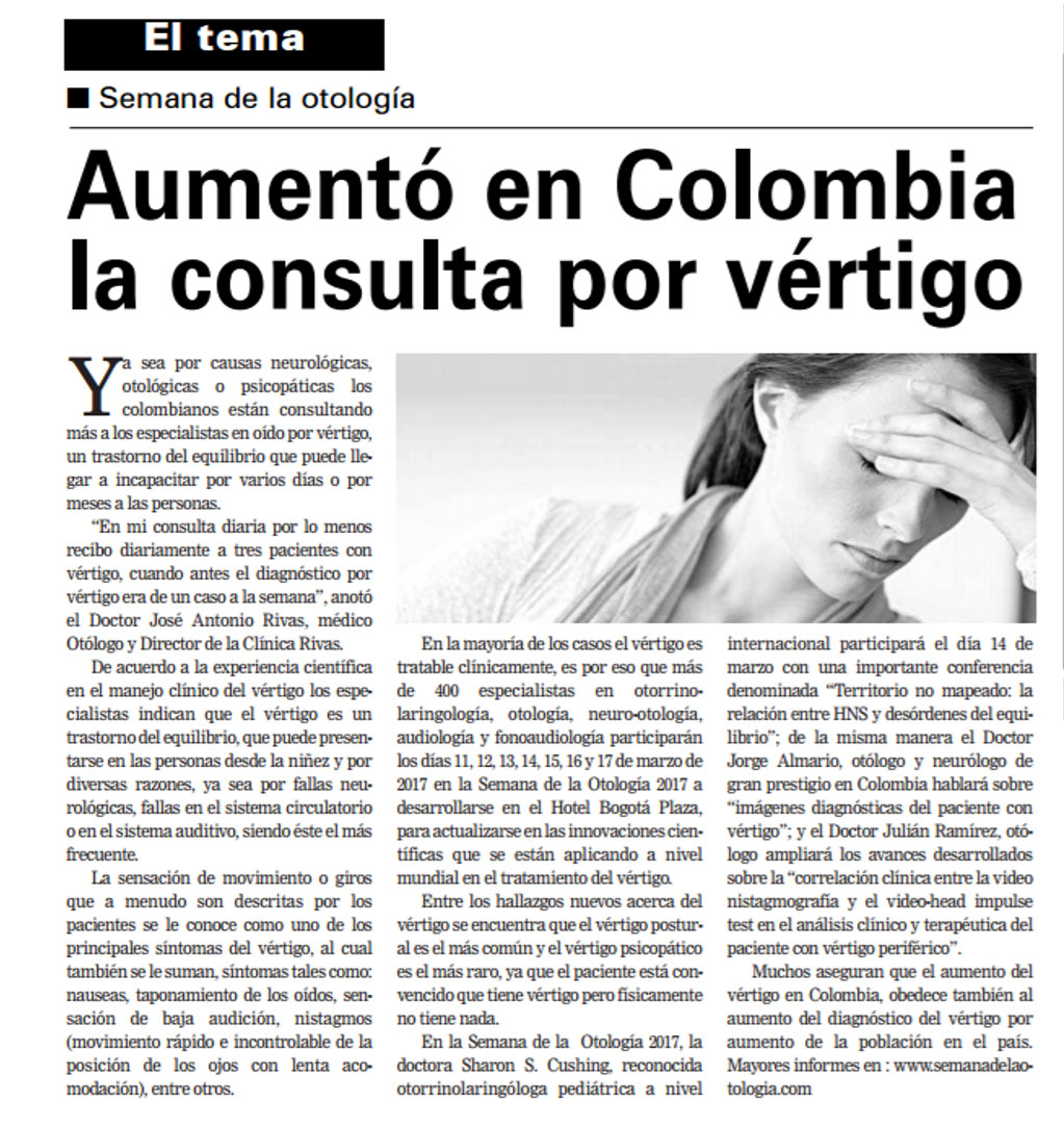 Diario de Occidente 6 de marzo
