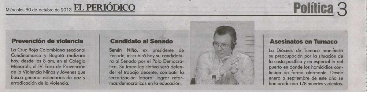 EL-PERIODICO-30-DE-OCT.-2012-SENEN-NIÑO