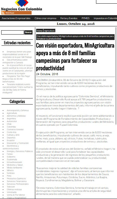 NegociosconColombia
