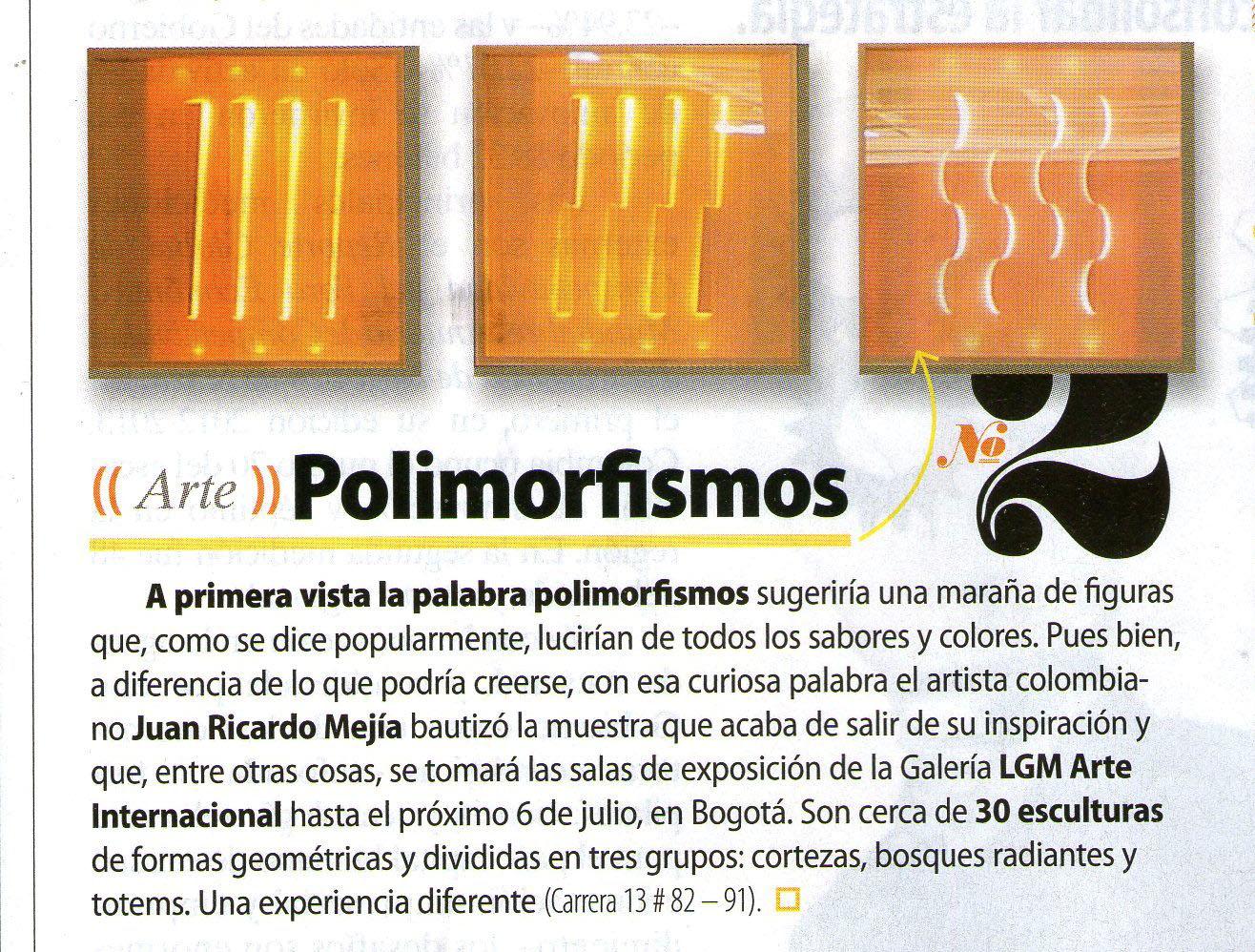 Revista Dinero Junio 28