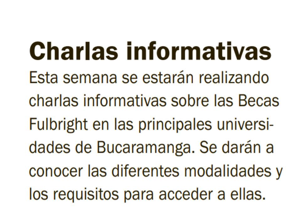 Vanguardia Liberal 14 de marzo