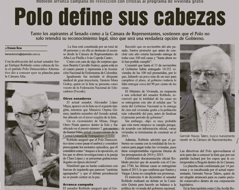 el-periodico-29-de-nov.-2013