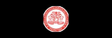 Asociación de Anticuarios de Colombia