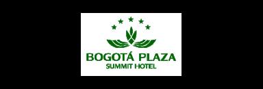 Bogotá Plaza Hotel