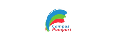 Campus Pampuri