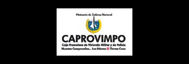 Caprovimpo