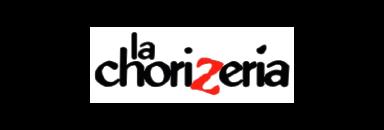 La Chorizería
