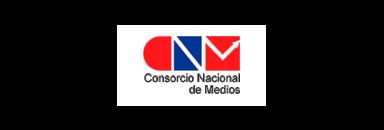 Consorcio Nacional de Medios