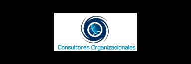 Consultores Organizacionales