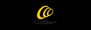Coclehar
