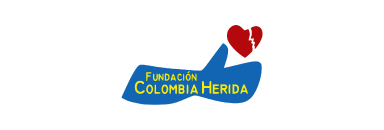 Fundación Colombia Herida
