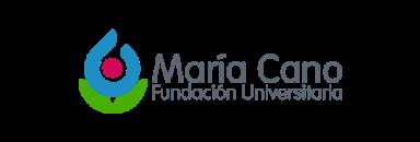 Fundación Universitaria Maria Cano