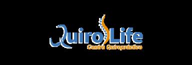 Quirolife