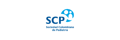 Sociedad Colombiana de Pediatría