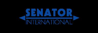 Senator International