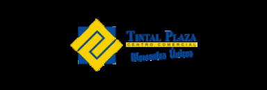 Centro Comercial Tintal Plaza