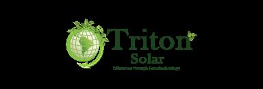 Tritón Solar